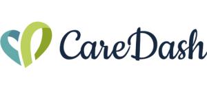 Caredash