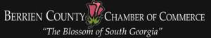 Nashville-Berrien Chamber of Commerce