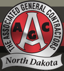 Associated General Contractors Of North Dakota