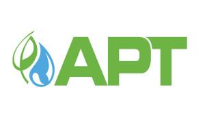 American Peat Technology LLC