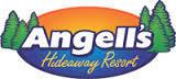 Angell's Hideaway Resort