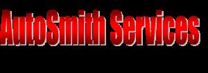 AutoSmith Service Group
