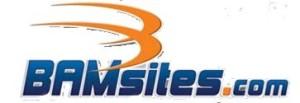 BAMsites, Inc.