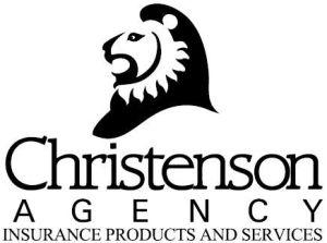 Christenson Agency