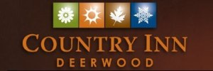 Country Inn - Deerwood