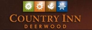 Country Inn - Deerwood