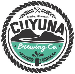 Cuyuna Brewing Company