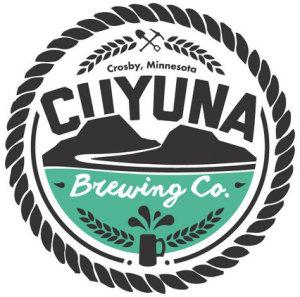 Cuyuna Brewing Company