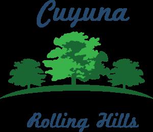 Cuyuna Rolling Hills