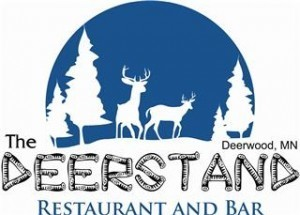 Deerstand