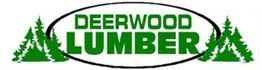Deerwood Lumber