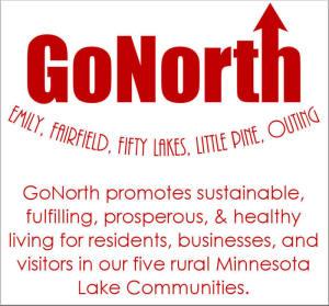 Go North MN