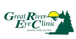 Great River Eye Clinic