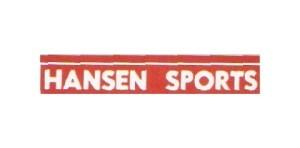 Hansen Sports