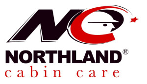 Northland Cabin Care