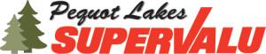 Pequot Lakes Supervalu