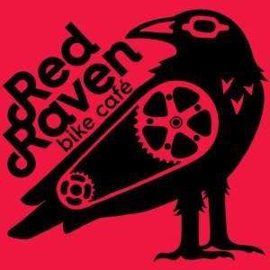 Red Raven Bike Cafe