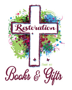 Restoration Books & Gifts