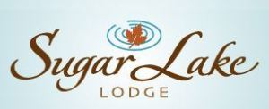 The Lodge at Sugar Lake, Inc