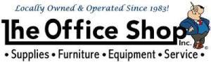 The Office Shop, Inc.