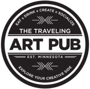 The Traveling Art Pub, Inc.