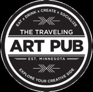 The Traveling Art Pub, Inc.