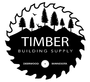 Timber Building Supply Inc Ace Hardware