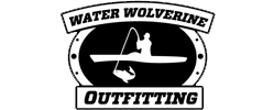 Water Wolverine Outfitting
