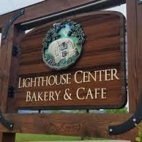 Lighthouse Center Bakery & Café