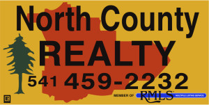 North County Realty