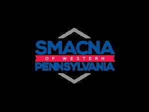 SMACNA of Western PA