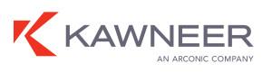 Kawneer Company Inc.