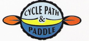 Cycle Path & Paddle