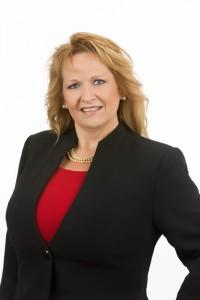 Melissa Nash
