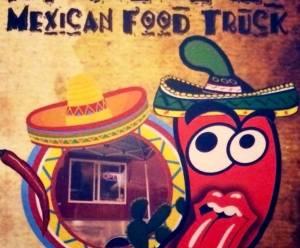 Huele A Tacos