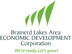 Brainerd Lakes Area Economic Development