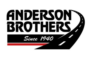 Anderson Brothers Construction
