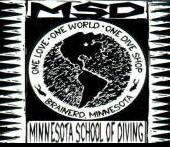 MN School of Diving