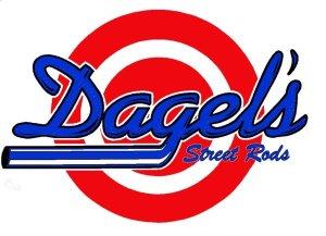 Dagel's Street Rods