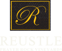 Reustle Prayer Rock Vineyard