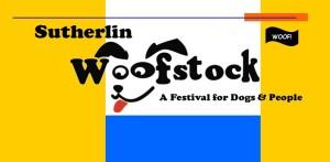Sutherlin Woofstock Festival