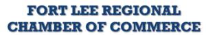 Fort Lee Regional Chamber of Commerce