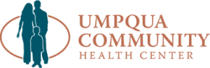 Umpqua Community Health Center
