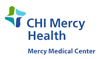 CHI Mercy Health Mercy Medical Center