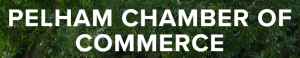 Pelham Chamber of Commerce - GA
