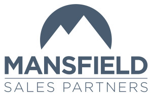 Mansfield Sales Partners, LLC