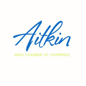 Aitkin Area Chamber of Commerce
