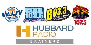 Hubbard Radio Brainerd