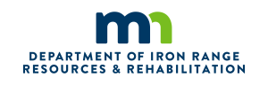 Iron Range Resources & Rehabilitation Boa