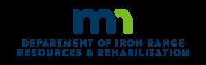 Iron Range Resources & Rehabilitation Boa